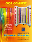 Photon-Genius-Report-Image-Small